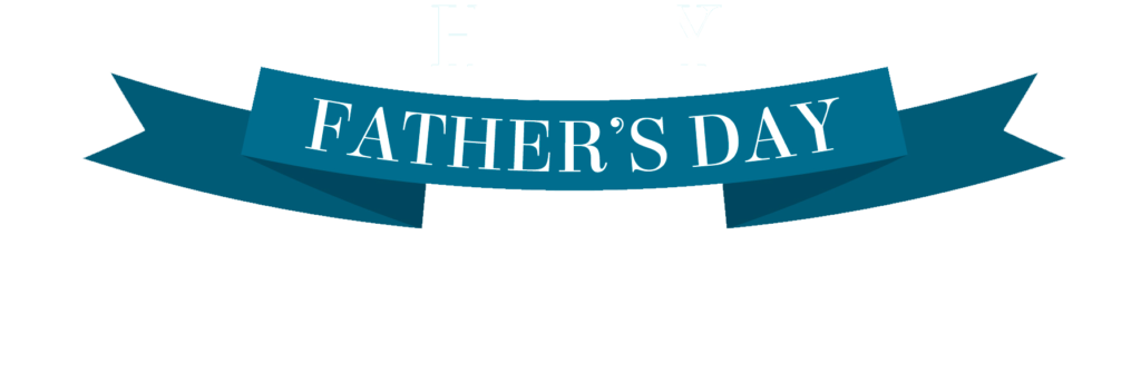 Youtube clipart fifa. Fathers day png peoplepng