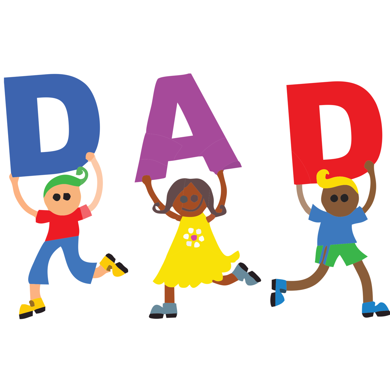 Use these vector free. Gift clipart fathers day