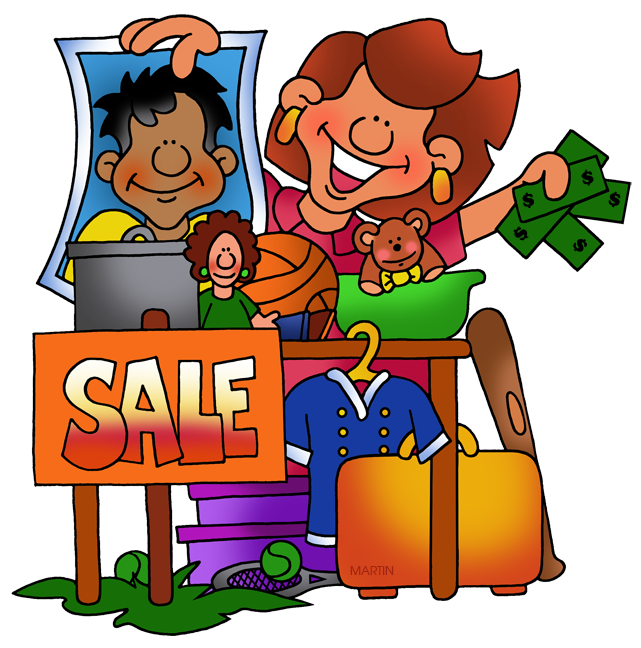 Home clipart yard. Family and friends clip