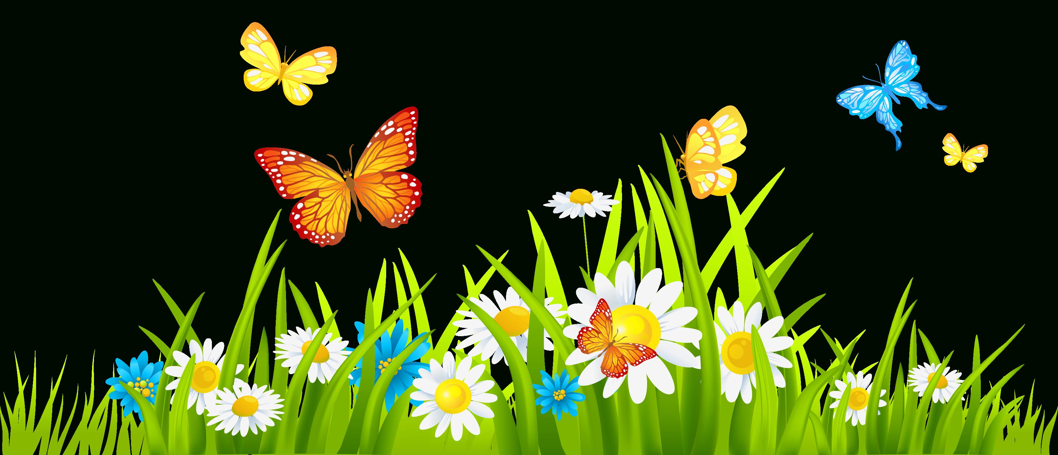 Wonderful of flower png. Clipart free garden