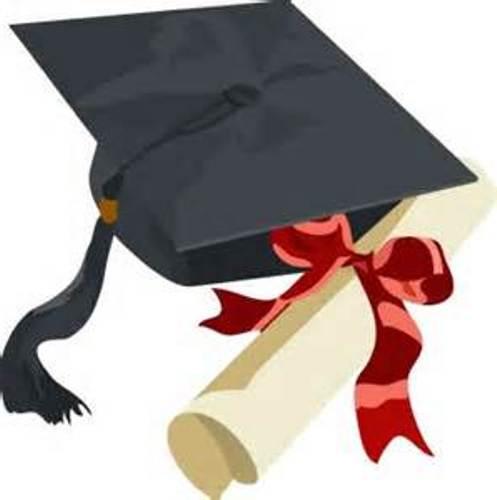 Free cliparts download clip. Graduation clipart graduation ceremony