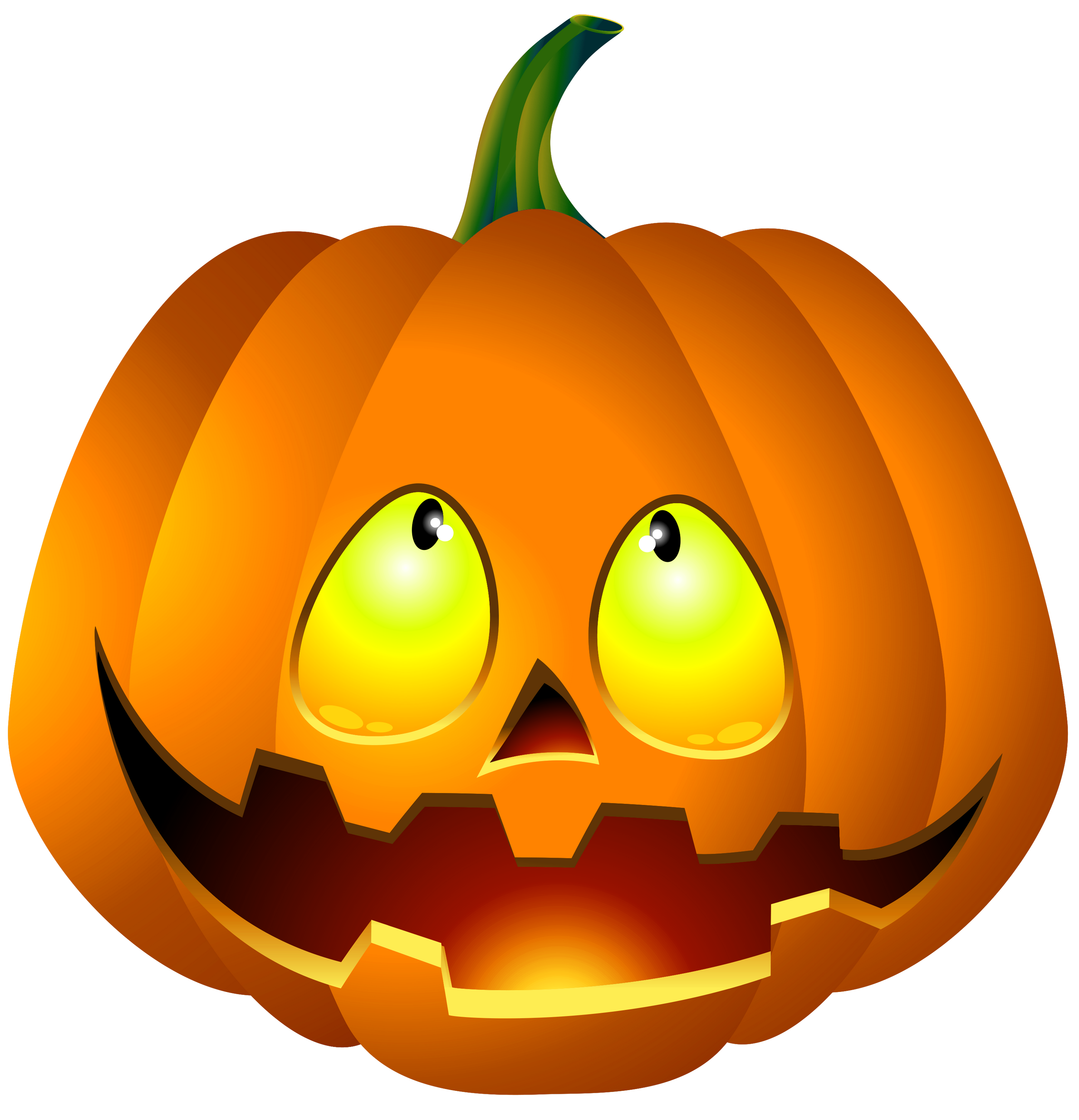 Png picture gallery yopriceville. Halloween clipart pumpkin patch