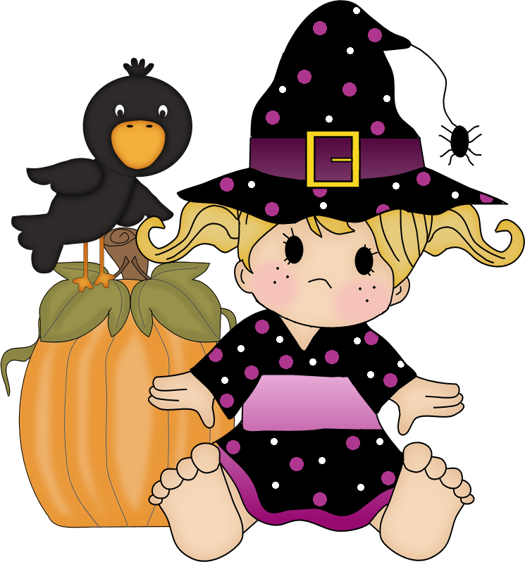 Clipart free halloween. Graphics clip art clipartix