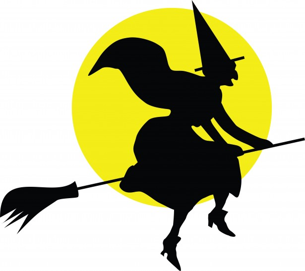 Clipart halloween public domain. Free stock photo pictures
