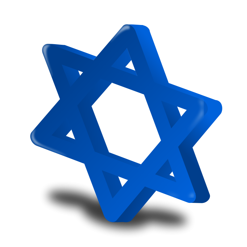 Electric clipart animated. Free hanukkah animations star