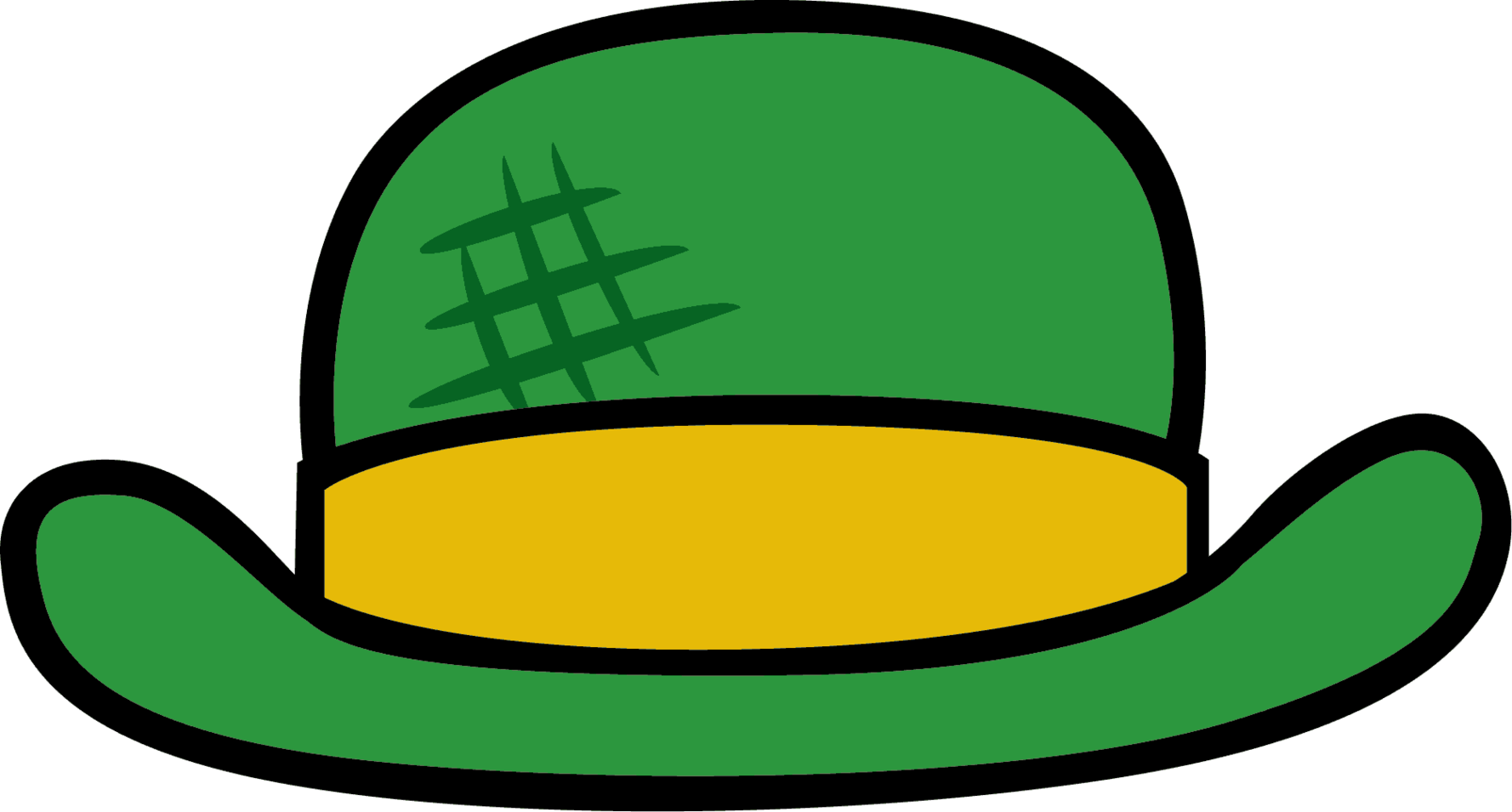 collection of free. Farmers clipart hat