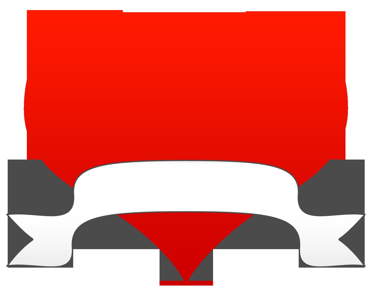 Hearts heart clip art. White clipart love