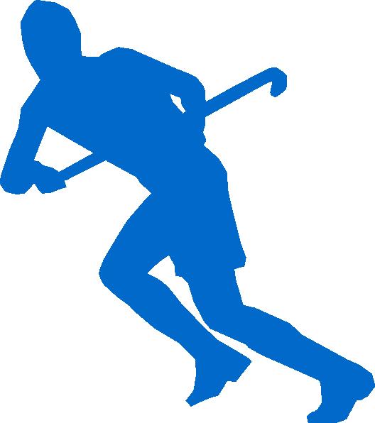 Clipart grass hockey. Clip art at clker