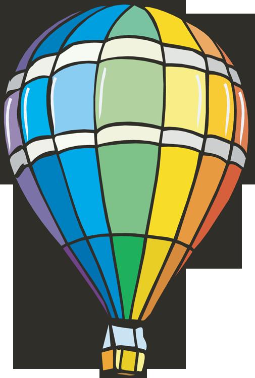 Clipart free hot air balloon. Clip art outline panda
