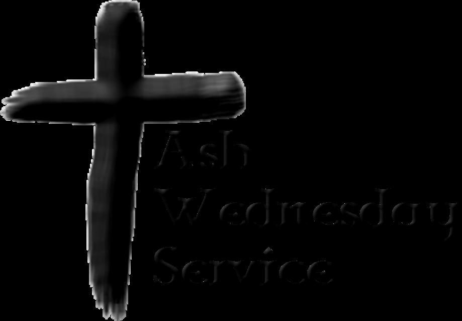 Wednesday clipart wacky wednesday. Ash clip art free