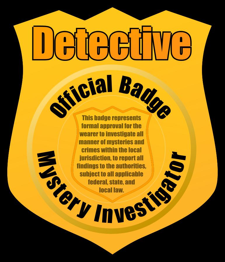 Criminal clipart clip art. Math detective clipground free