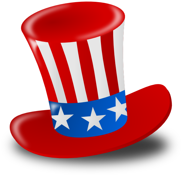 Picture clipart memorial day. Clip art for facebook