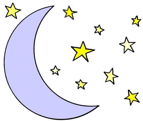 Free cliparts download clip. Clipart moon jpeg