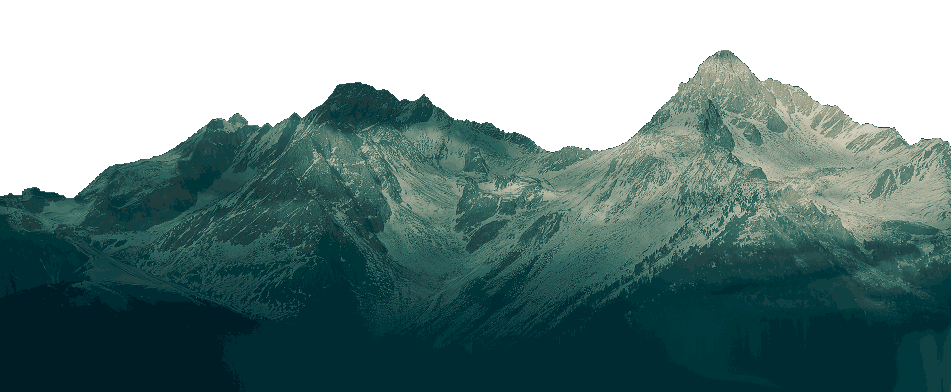 Clipart mountain mountain range. Png download free icons