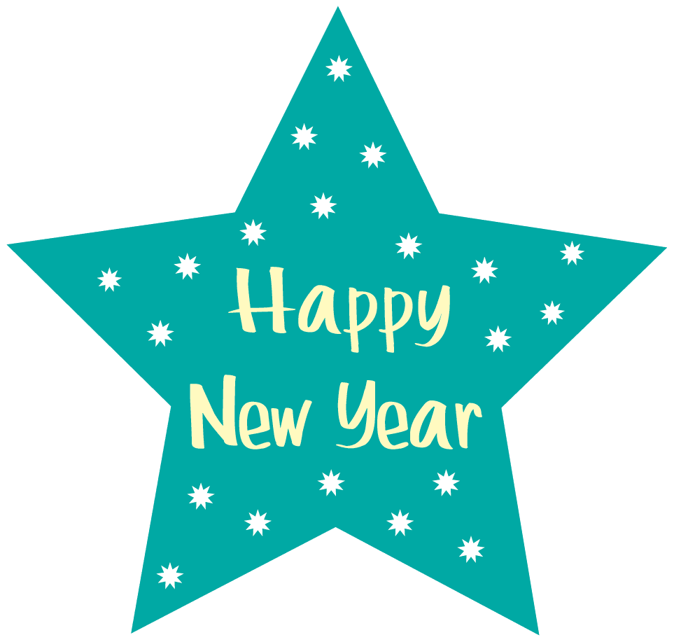Download happy clip art. Clipart free new year