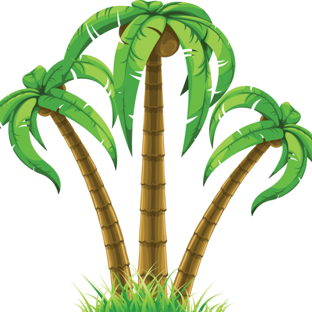 palm clipart royalty free