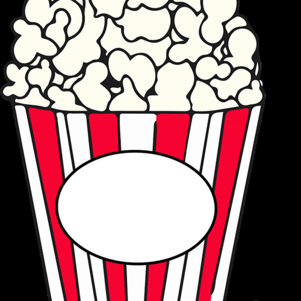 Sun hatenylo com to. Clipart free popcorn