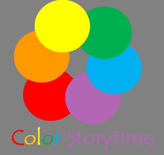Preschool panda free images. Colors clipart fox