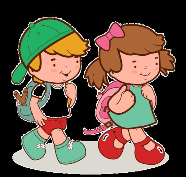 Jokingart com download free. Therapy clipart preschool child