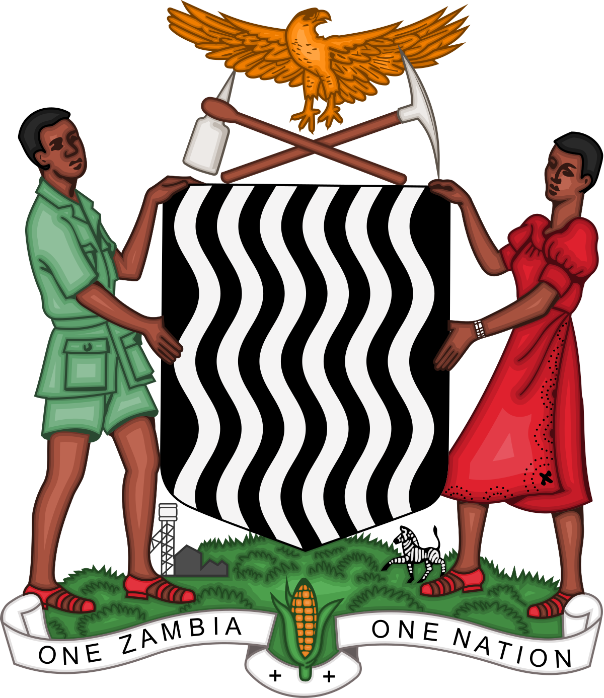 Elections in zambia wikipedia. Voting clipart malfeasance