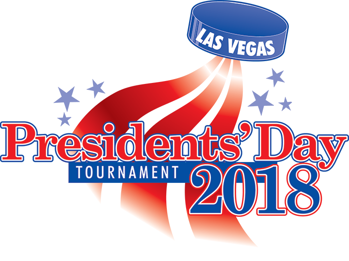 Holidays clipart president. Day high definition images