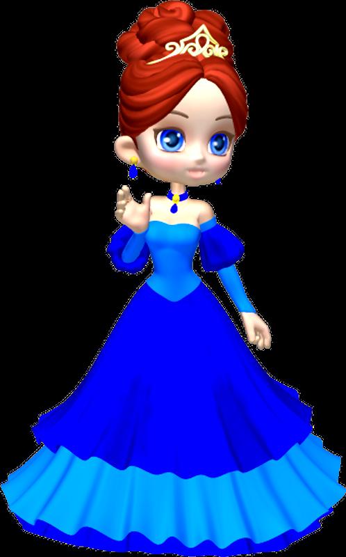 Princess at getdrawings com. Doll clipart domain