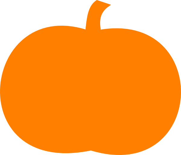Halloween image clipartix. Clipart free pumpkin