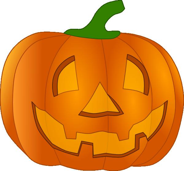Clipart pumpkin vegetable. Clip art at clker