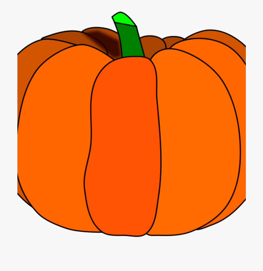 Images hatenylo com halloween. Pumpkin clipart clip art