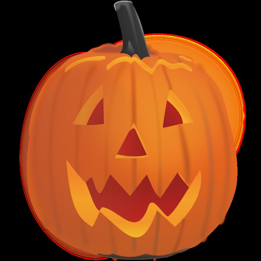 Clip art vegetable downloadclipart. Clipart free pumpkin