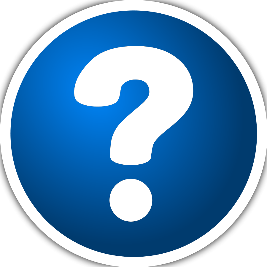 Questions pictures clipartix mark. Clipart free question