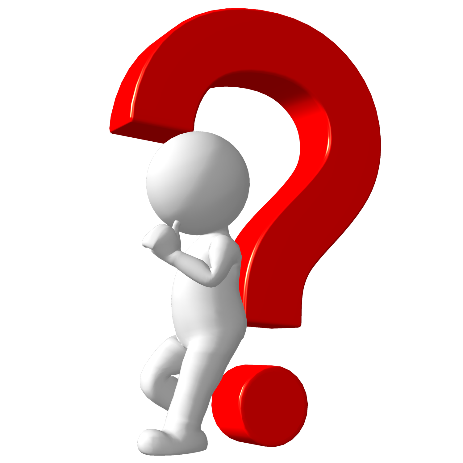 Clipart free question. Cliparts about questions kid