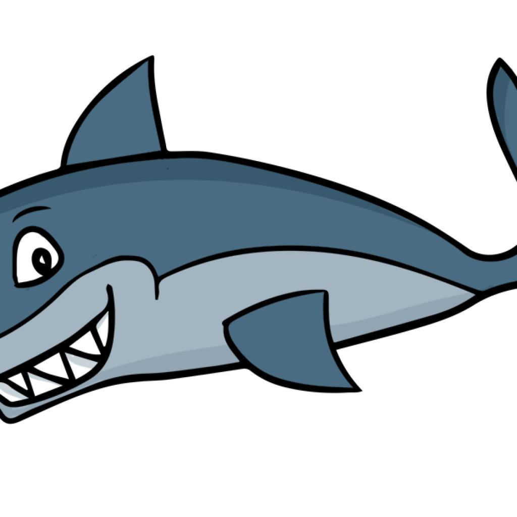 At getdrawings com for. Clipart free shark