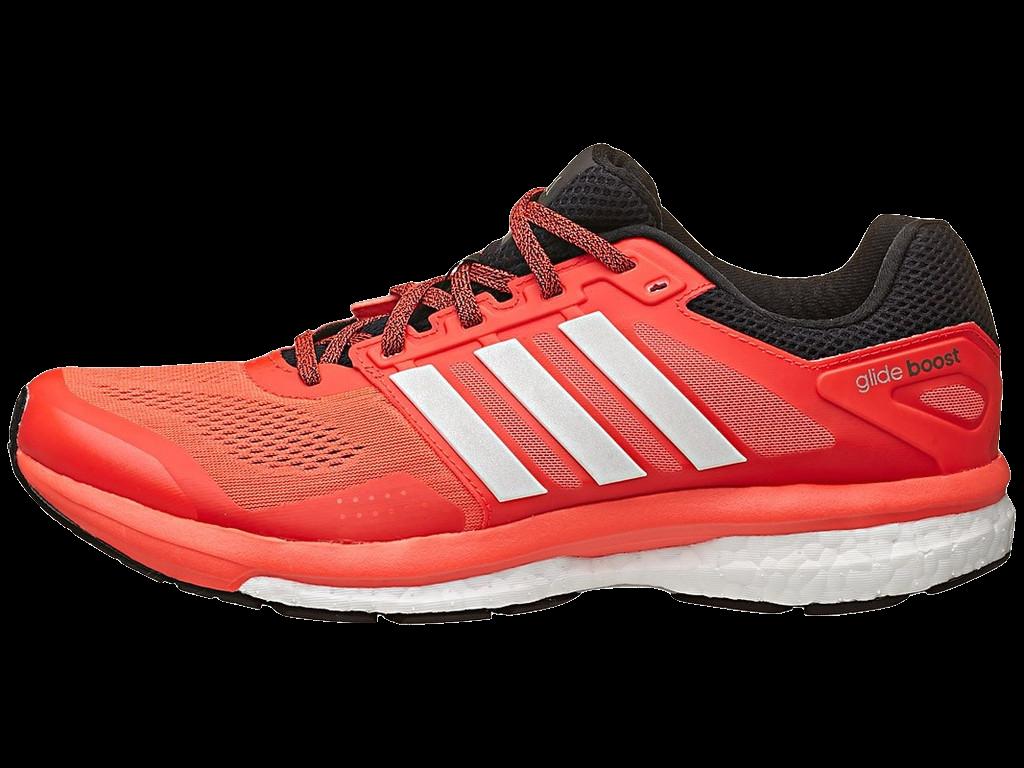 Adidas hd transparentpng download. Clipart walking walking shoe