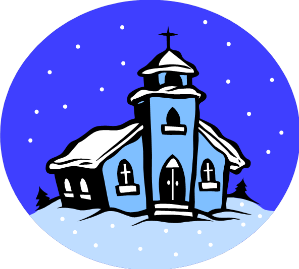 Winter clipart blizzard. Snowy weather clip art