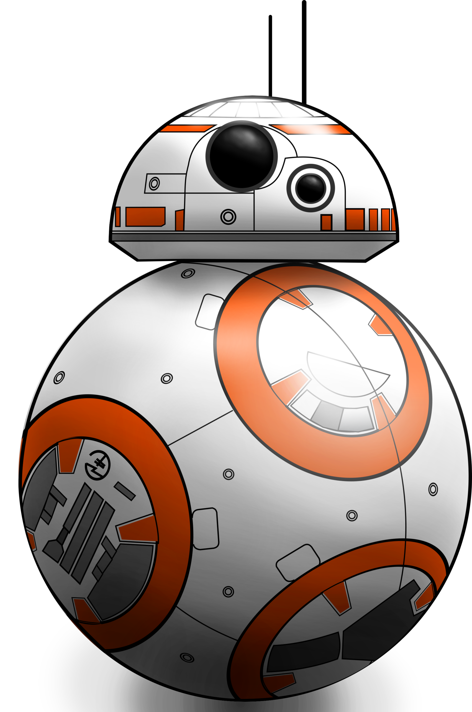Starwars clipart c3p0.  luxury star wars