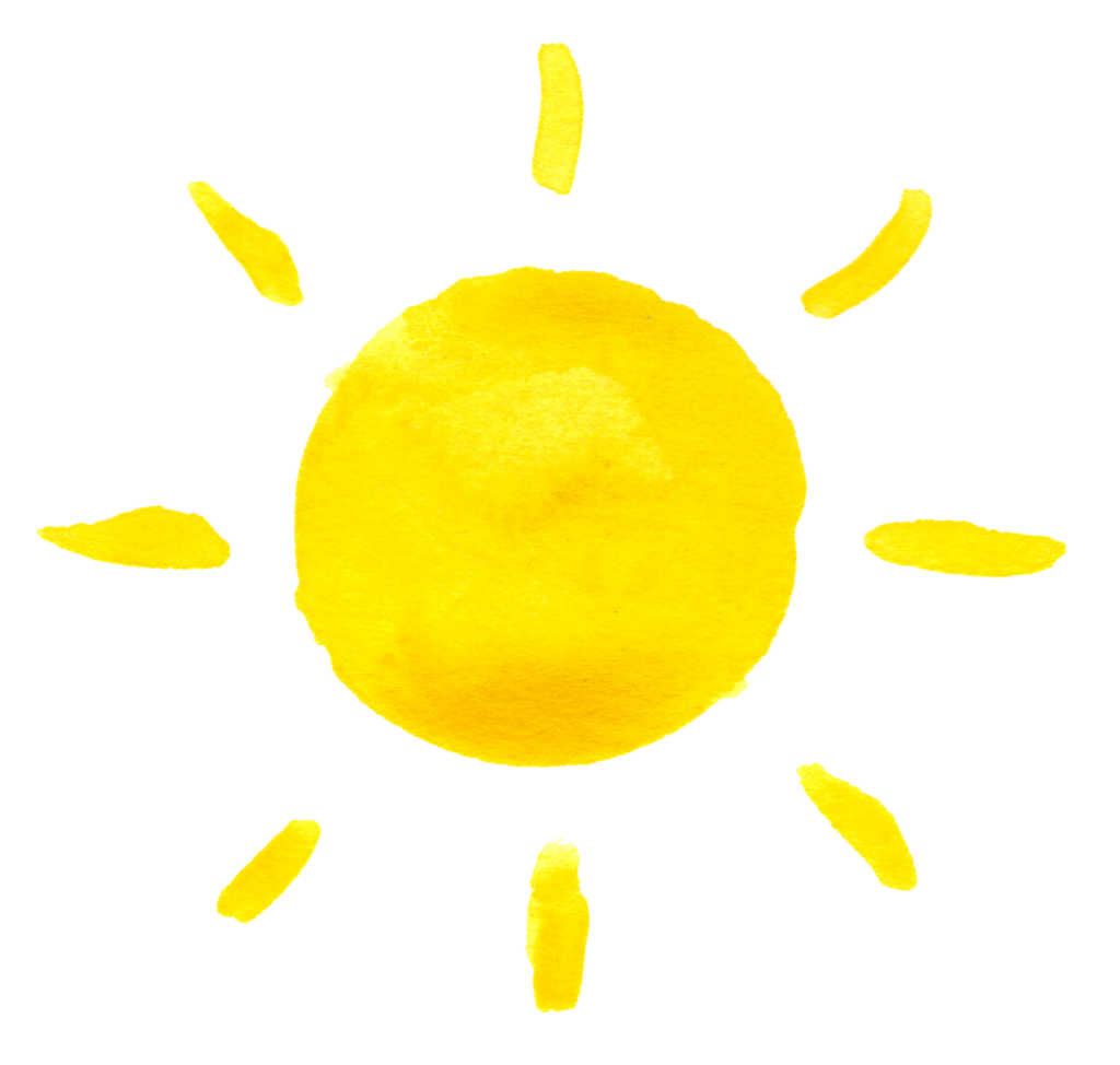 Clipart sun space.  best images you