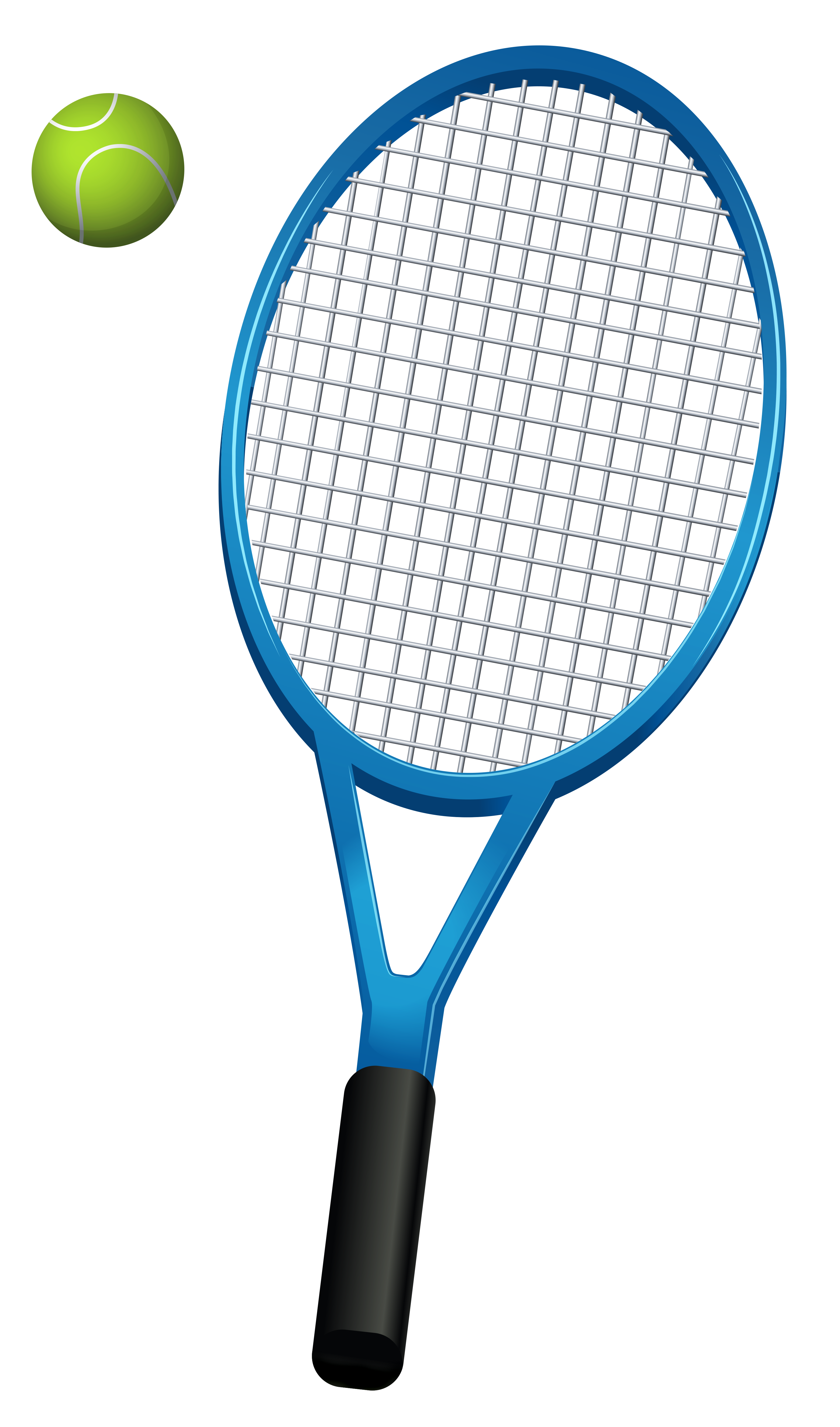 Emoji clipart tennis. Racket png vector gallery