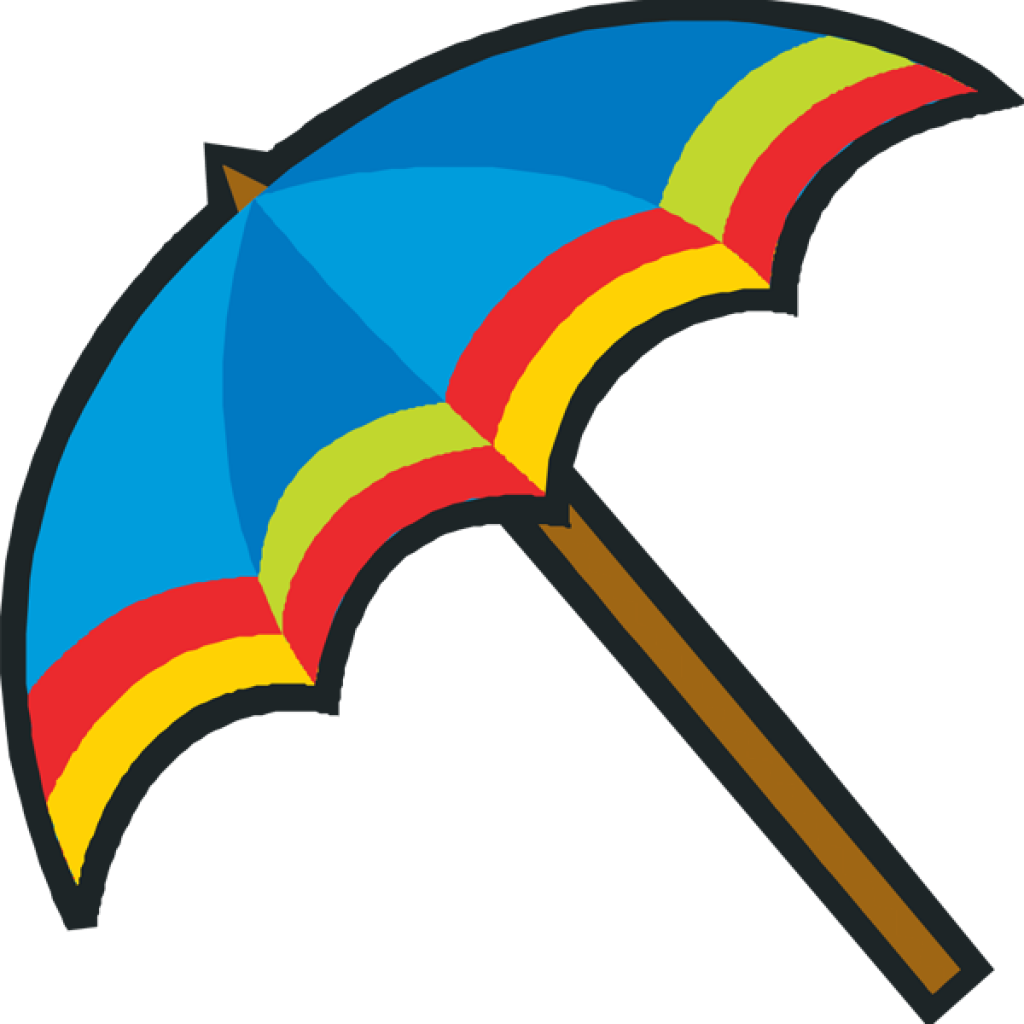 Clip art free animal. Clipart umbrella thing