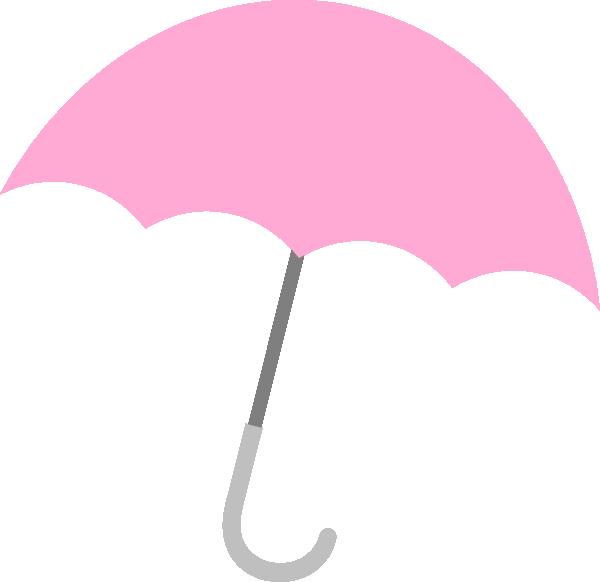 Clipart umbrella drawing. Clip art at clker