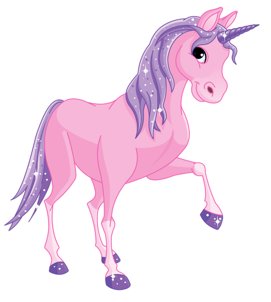 Desktop wallpaper clip art. Clipart unicorn frame