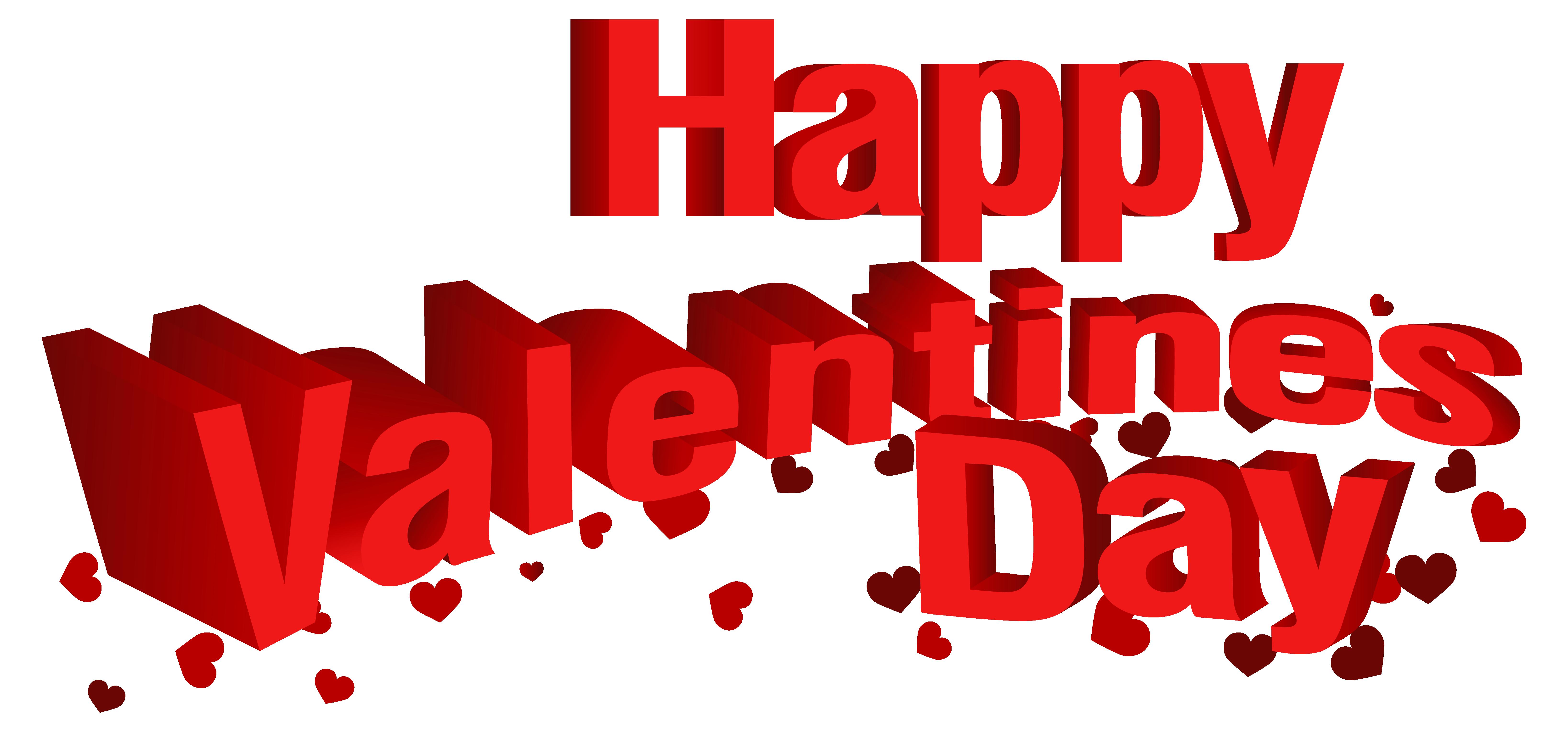 Happy valentines day extraordinary. Princess clipart valentine