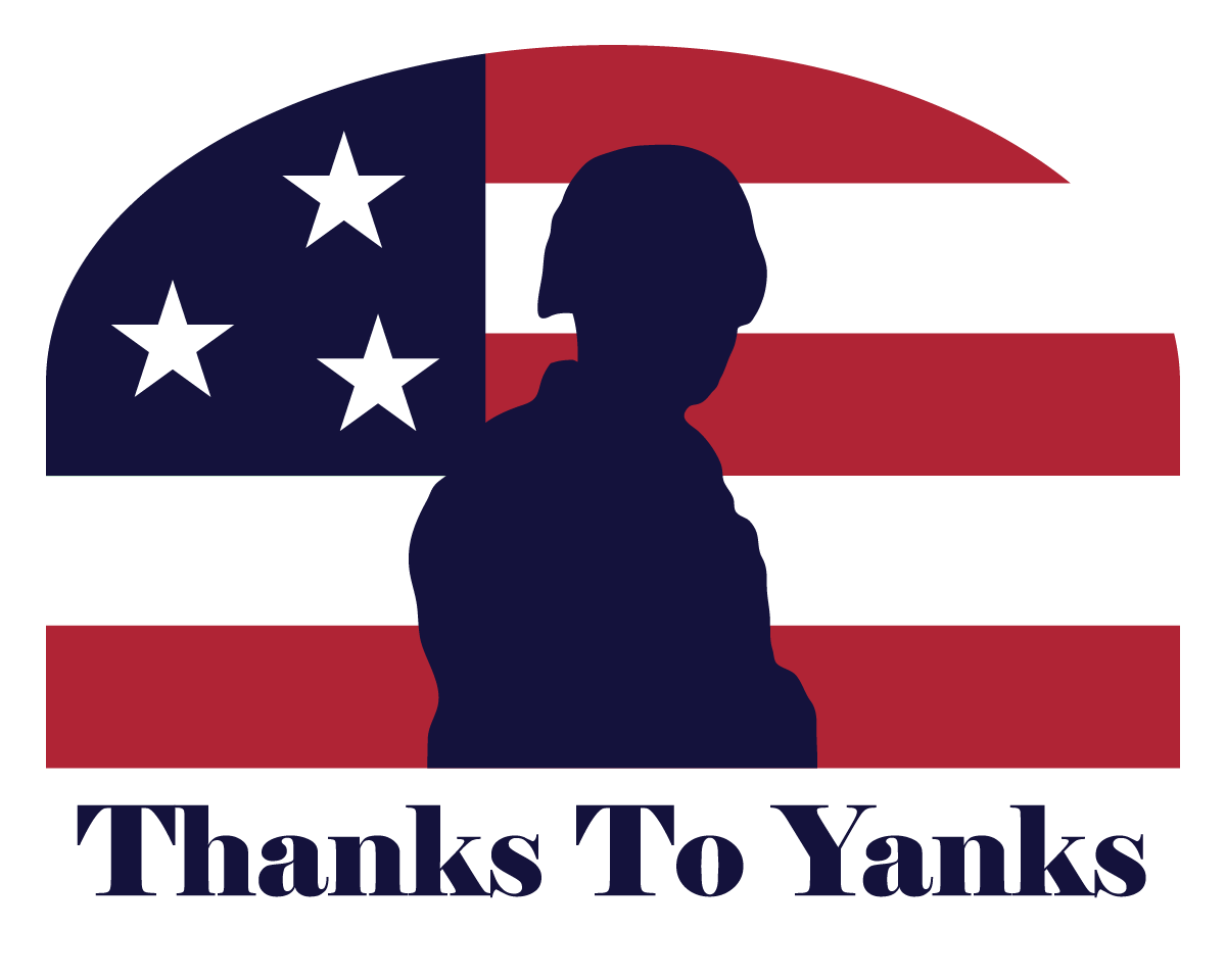 Clipart free veterans day. Clip art happy images