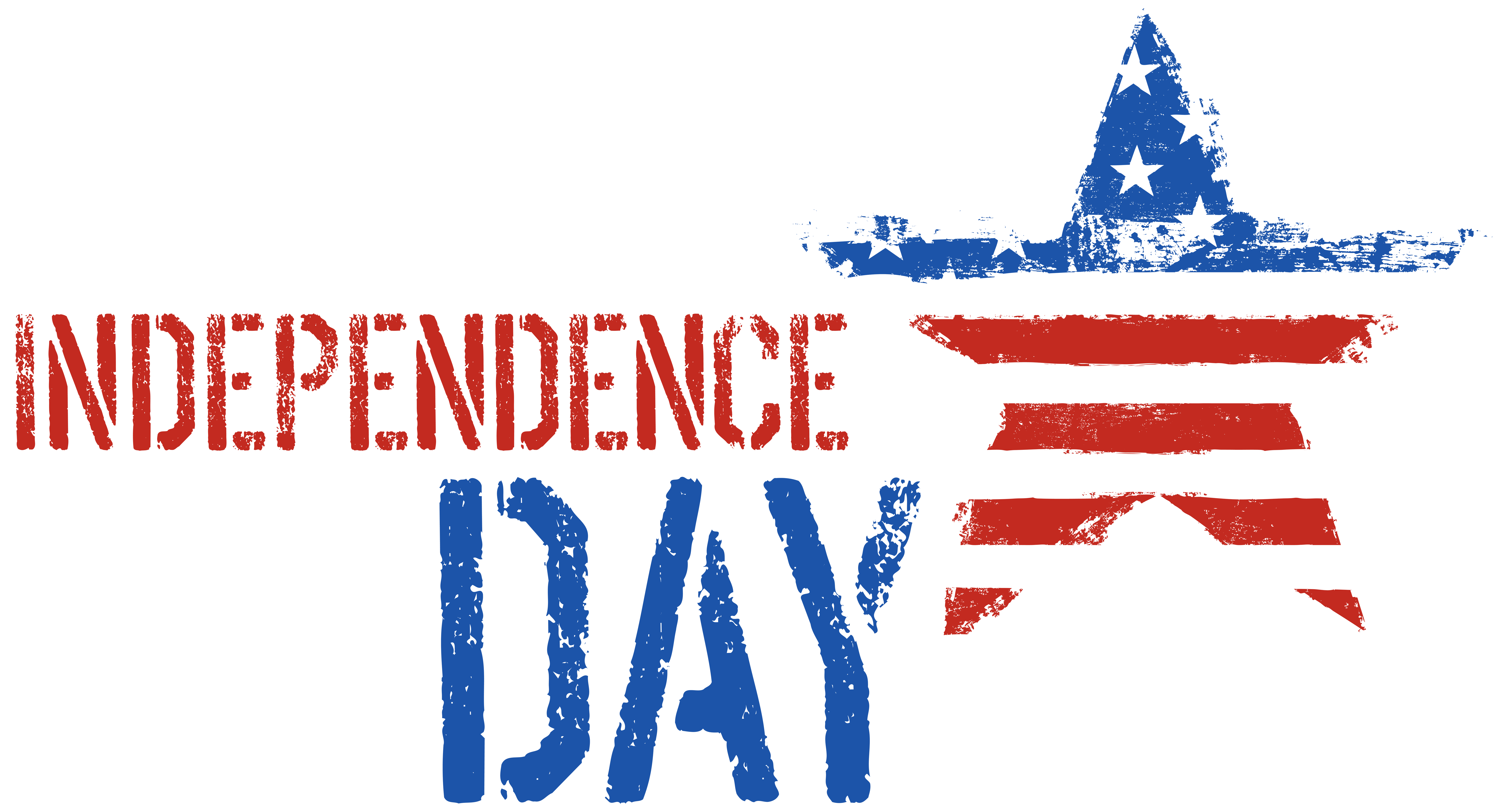 Independence decor png clip. Happy clipart veterans day