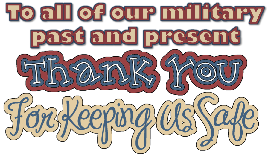 Teacher gems blog by. Free clipart veterans day