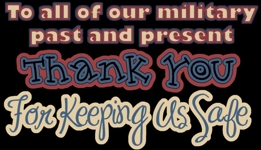 Clipart free veterans day. Teacher gems blog by