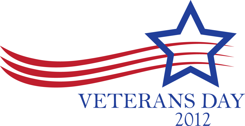 Happy clipart veterans day. Clipartfan clipartix