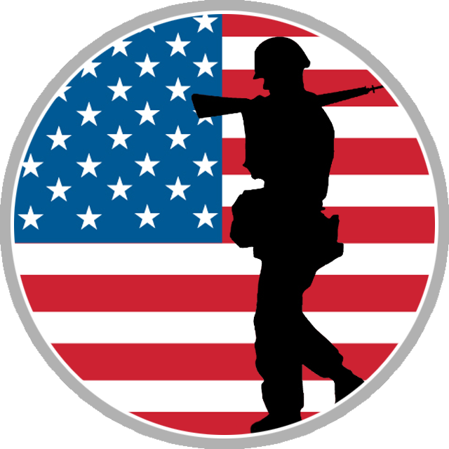 Clipart free veterans day. Resources at the national