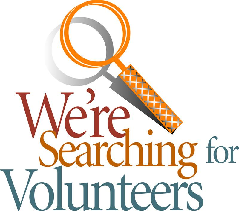 Free volunteers cliparts download. Volunteering clipart volunteer opportunity