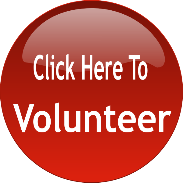 Volunteering clipart ptsa. Volunteer button clip art